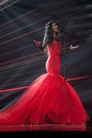 Eurovision-Song-Contest-20150522 Dressrehearsal-Final-Grand-Final-Esc-2015 147