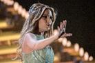 Eurovision-Song-Contest-20150522 Dressrehearsal-Final-Grand-Final-Esc-2015 168