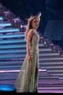 Eurovision-Song-Contest-20150522 Dressrehearsal-Final-Grand-Final-Esc-2015 175