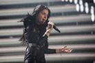 Eurovision-Song-Contest-20150522 Dressrehearsal-Final-Grand-Final-Esc-2015 194