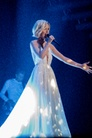 Eurovision-Song-Contest-20150522 Dressrehearsal-Final-Grand-Final-Esc-2015 201
