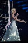 Eurovision-Song-Contest-20150522 Dressrehearsal-Final-Grand-Final-Esc-2015 204