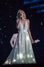 Eurovision-Song-Contest-20150522 Dressrehearsal-Final-Grand-Final-Esc-2015 206