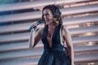 Eurovision-Song-Contest-20150522 Dressrehearsal-Final-Grand-Final-Esc-2015 212