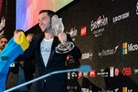 Eurovision-Song-Contest-20150523 Press-Conference-Mans-Zelmerlow-Pk-Mans-Zelmerlow 02