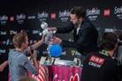 Eurovision-Song-Contest-20150523 Press-Conference-Mans-Zelmerlow-Pk-Mans-Zelmerlow 16