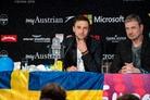 Eurovision-Song-Contest-20150523 Press-Conference-Mans-Zelmerlow-Pk-Mans-Zelmerlow 21