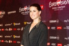 Eurovision-Song-Contest-20150617 Germany-Ann-Sophie%2C-Meet-And-Greet-Ann-Sophie 03