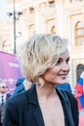Eurovision-Song-Contest-20150617 Red-Carpet-Event-Red-Carpet 083