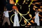 Eurovision-Song-Contest-20160506 Rehearsal-Argo-Greece 8698