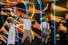 Eurovision-Song-Contest-20160506 Rehearsal-Argo-Greece 8704