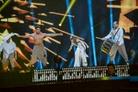 Eurovision-Song-Contest-20160506 Rehearsal-Argo-Greece 8712