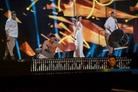 Eurovision-Song-Contest-20160506 Rehearsal-Argo-Greece 8724
