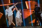 Eurovision-Song-Contest-20160506 Rehearsal-Argo-Greece 8736