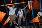 Eurovision-Song-Contest-20160506 Rehearsal-Argo-Greece 8738