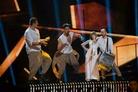 Eurovision-Song-Contest-20160506 Rehearsal-Argo-Greece 8746