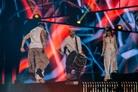 Eurovision-Song-Contest-20160506 Rehearsal-Argo-Greece 8761