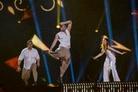 Eurovision-Song-Contest-20160506 Rehearsal-Argo-Greece 8768