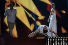 Eurovision-Song-Contest-20160506 Rehearsal-Argo-Greece 8776