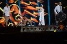 Eurovision-Song-Contest-20160506 Rehearsal-Argo-Greece 8785