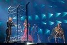 Eurovision-20160506 Rehearsal-Dalal-Deen-Feat-Ana-Rucner-Jala-Bosnia-Herzegovina0459