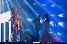 Eurovision-20160506 Rehearsal-Dalal-Deen-Feat-Ana-Rucner-Jala-Bosnia-Herzegovina0511