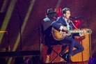 Eurovision-Song-Contest-20160506 Rehearsal-Douwe-Bob-Netherlands 9058