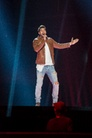 Eurovision-Song-Contest-20160506 Rehearsal-Freddie-Hungary 8956