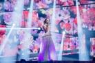 Eurovision-Song-Contest-20160506 Rehearsal-Gabriella-Czechia 9550