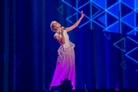 Eurovision-Song-Contest-20160506 Rehearsal-Gabriella-Czechia 9558