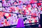 Eurovision-Song-Contest-20160506 Rehearsal-Gabriella-Czechia 9561