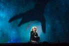 Eurovision-Song-Contest-20160506 Rehearsal-Greta-Salome-Iceland0329