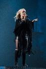 Eurovision-Song-Contest-20160506 Rehearsal-Greta-Salome-Iceland0374