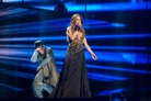 Eurovision-Song-Contest-20160506 Rehearsal-Ira-Losco-Malta 0589