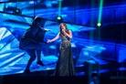 Eurovision-Song-Contest-20160506 Rehearsal-Ira-Losco-Malta 0602