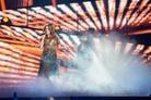 Eurovision-Song-Contest-20160506 Rehearsal-Ira-Losco-Malta 0634