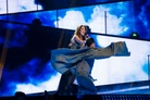Eurovision-Song-Contest-20160506 Rehearsal-Ira-Losco-Malta 0637
