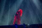 Eurovision-Song-Contest-20160506 Rehearsal-Iveta-Mukuchyan-Armenia 9126