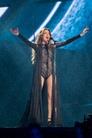 Eurovision-Song-Contest-20160506 Rehearsal-Iveta-Mukuchyan-Armenia 9146
