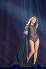 Eurovision-Song-Contest-20160506 Rehearsal-Iveta-Mukuchyan-Armenia 9157
