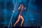 Eurovision-Song-Contest-20160506 Rehearsal-Iveta-Mukuchyan-Armenia 9170