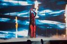 Eurovision-Song-Contest-20160506 Rehearsal-Iveta-Mukuchyan-Armenia 9267
