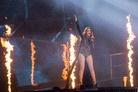 Eurovision-Song-Contest-20160506 Rehearsal-Iveta-Mukuchyan-Armenia 9278