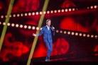 Eurovision-Song-Contest-20160506 Rehearsal-Juri-Pootsmann-Estonia9809