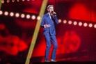 Eurovision-Song-Contest-20160506 Rehearsal-Juri-Pootsmann-Estonia9821