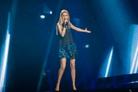 Eurovision-Song-Contest-20160506 Rehearsal-Lidia-Isac-Moldova 8815