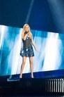 Eurovision-Song-Contest-20160506 Rehearsal-Lidia-Isac-Moldova 8826
