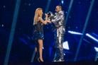 Eurovision-Song-Contest-20160506 Rehearsal-Lidia-Isac-Moldova 8836