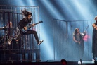 Eurovision-Song-Contest-20160506 Rehearsal-Minus-One-Cyprus 9656