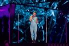 Eurovision-Song-Contest-20160506 Rehearsal-Sandhja-Finland 8568